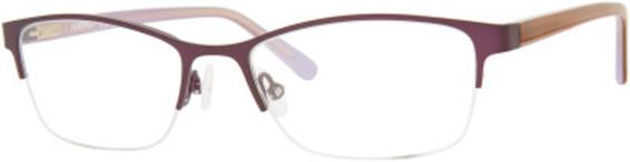Adensco AD 230 Eyeglasses