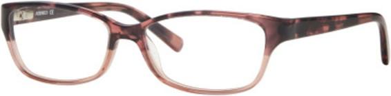 Adensco AD 232 Eyeglasses