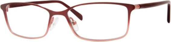 Adensco AD 233 Eyeglasses