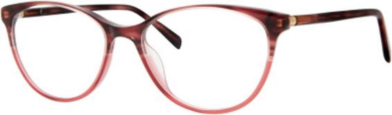 Adensco AD 234 Eyeglasses