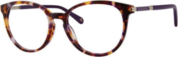 Banana Republic Ada Eyeglasses