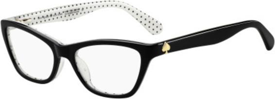 Kate Spade ALAYSHA Eyeglasses