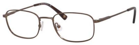 Banana Republic Alfredo Eyeglasses
