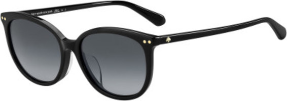 Kate Spade ALINA/F/S Sunglasses