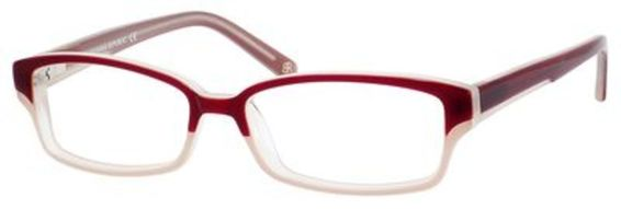 Banana Republic Allegra Eyeglasses Frames