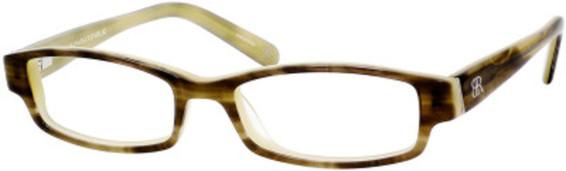 Banana Republic ALLIE Eyeglasses