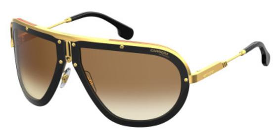 Carrera Ca Americana Sunglasses