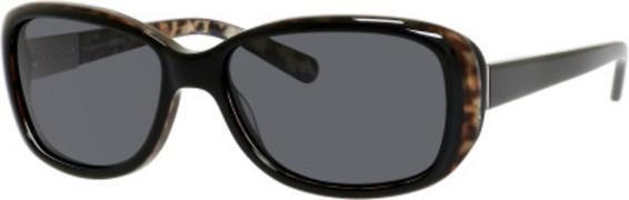 Banana Republic Amie/P/S Sunglasses