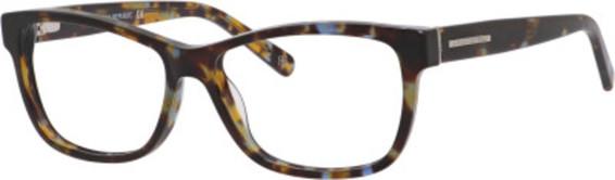 Banana Republic AMORET Eyeglasses