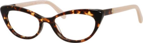 Kate Spade ANALENA US Eyeglasses