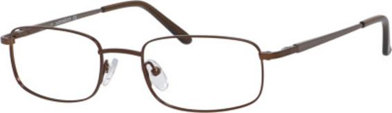 Adensco ASHTON Eyeglasses