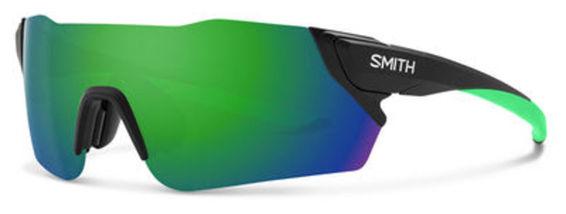 Smith Attack/S Sunglasses