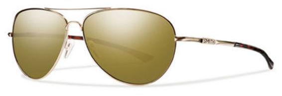 Smith Audible/N/S Sunglasses
