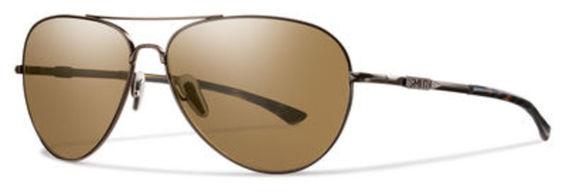 Smith Audible/N Sunglasses