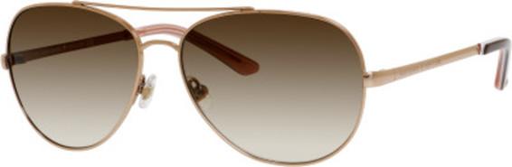 Kate Spade AVALINE/S US Sunglasses