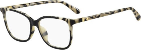 Kate Spade AYLIN/F Eyeglasses