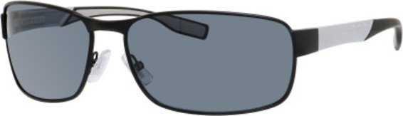Hugo BOSS 0569/P/S Sunglasses