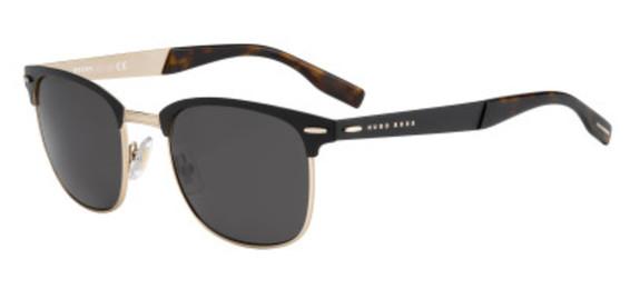 Hugo BOSS 0595/N/S Sunglasses