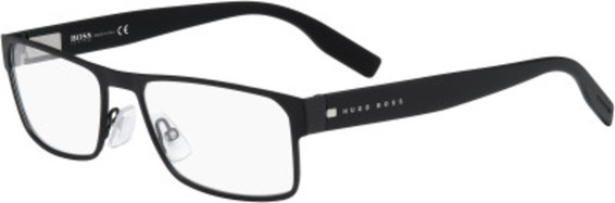 Hugo BOSS 0601/N Eyeglasses