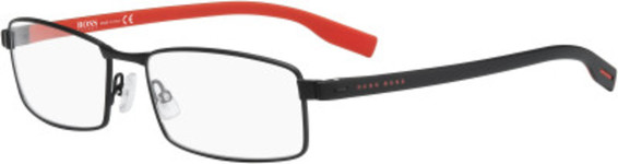 Hugo BOSS 0609/N Eyeglasses