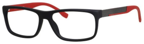 Hugo BOSS 0643 Eyeglasses