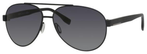 Hugo BOSS 0648/F/S Sunglasses