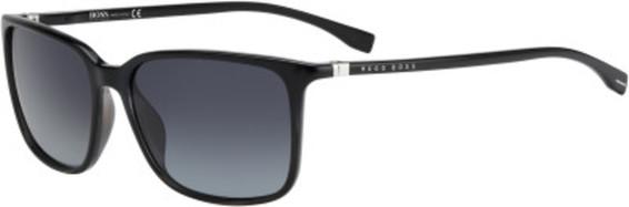 Hugo BOSS 0666/N/S Sunglasses