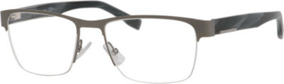 Hugo BOSS 0683 Eyeglasses