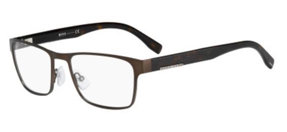 Hugo BOSS 0684/N Eyeglasses