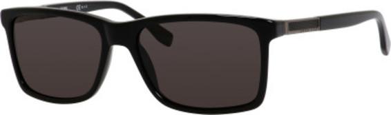 Hugo BOSS 0704/P/S Sunglasses