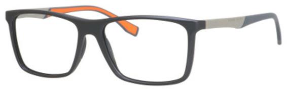 Hugo BOSS 0708 Eyeglasses