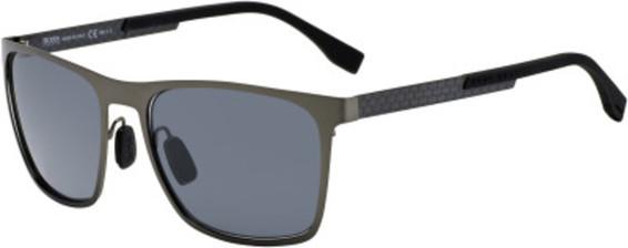 Hugo BOSS 0732/S Sunglasses