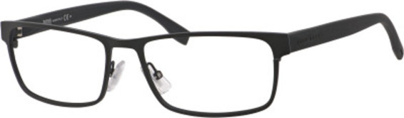Hugo BOSS 0740 Eyeglasses