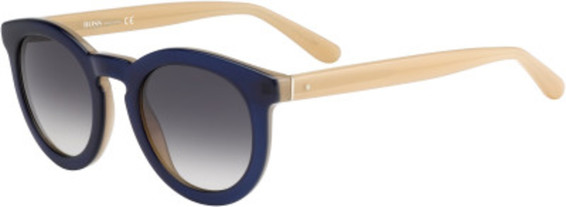 Hugo BOSS 0742/S Sunglasses