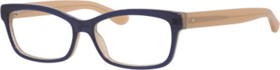 Hugo BOSS 0745 Eyeglasses