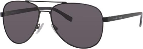 Hugo BOSS 0761/S Sunglasses