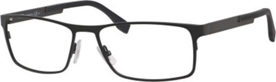 Hugo BOSS 0775 Eyeglasses