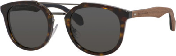 Hugo BOSS 0777/S Sunglasses