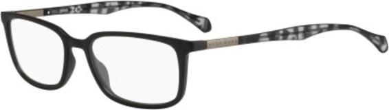 Hugo BOSS 0827 Eyeglasses
