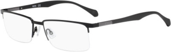 Hugo BOSS 0829 Eyeglasses