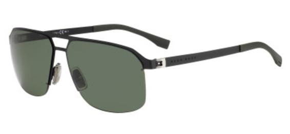 Hugo BOSS 0839/S Sunglasses