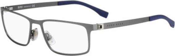 Hugo BOSS 0841 Eyeglasses