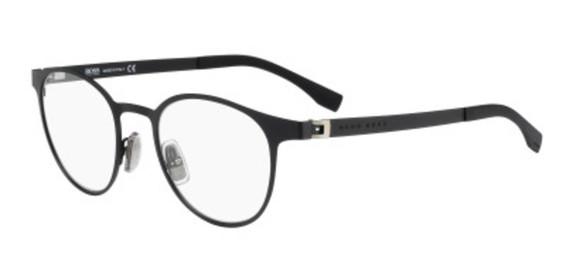 Hugo BOSS 0842 Eyeglasses