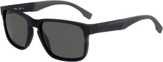 Hugo BOSS 0916/S Sunglasses