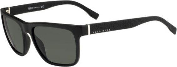 Hugo BOSS 0918/S Sunglasses