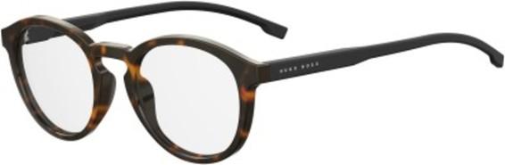 Hugo BOSS 0923 Eyeglasses
