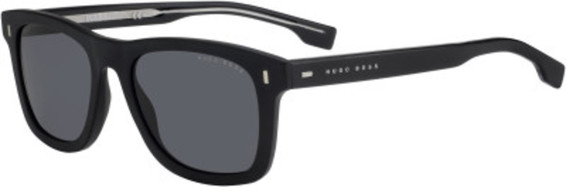 Hugo BOSS 0925/S Sunglasses