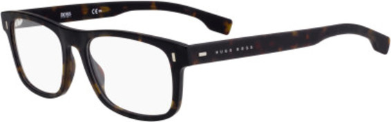 Hugo BOSS 0928 Eyeglasses