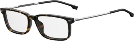 Hugo BOSS 0933 Eyeglasses