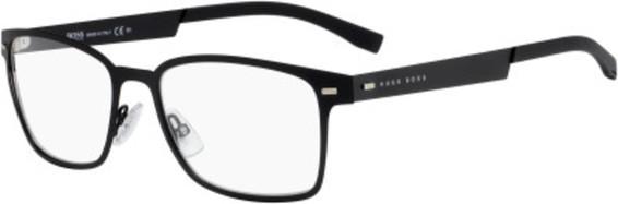 Hugo BOSS 0937 Eyeglasses